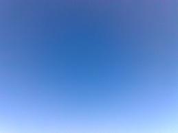 Nyári égbolt