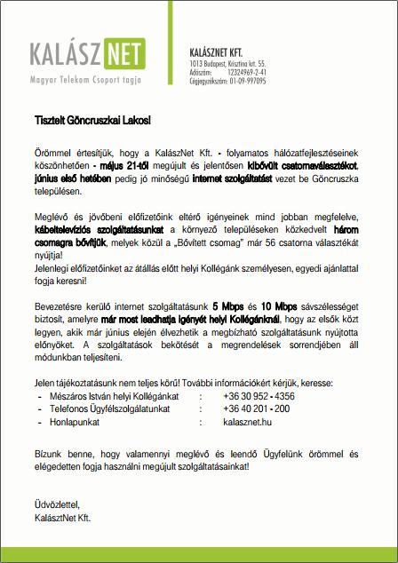 kalasz-pdf-img